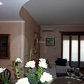 Ristrutturazione Casa, Tappezzieri, Pavimenti