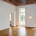 Villa degli artisti