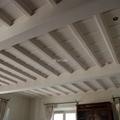 Interioristi, Architetti, Arredamento interni