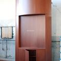 Interioristi, Arredamento interni, Materiali Falegnameria