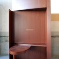 Interioristi, Materiali Falegnameria, Contract