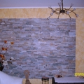 Ristrutturazione Casa, Materiali Pittura, Pavimenti