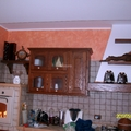 Ristrutturazione Casa, Materiali Pittura, Costruzione