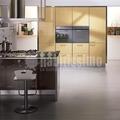 Mobili Cucina, Camere, mobili bagno