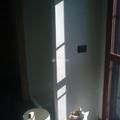 Ristrutturazione Condomini, Pannelli Solari, Smalti