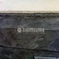 Ristrutturazione Condomini, Ristrutturazione Bagni, Basculanti