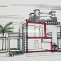 Architetti, progettazione solare, Risparmio Energetico