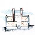 Architetti, progettazine bioclimatica, progettazione solare
