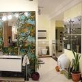 Interioristi, Rivestimenti, Arredo Bagno