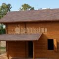 Costruzione Case, Costruzione Edifici, gazebo legno palermo