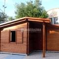 Costruzione Case, Costruttori Edili, tettoie legno palermo