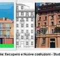 Architetti, Urbanistica, Progettazione interni