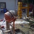 Ristrutturazione Bagni, Idraulico, Gas