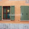 Ristrutturazione Casa, Serramenti