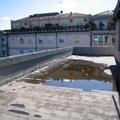 Impermeabilizzazione, Materiali Pittura, gazebi tettoie