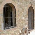 Serramenti, Ristrutturazione, Fabbri