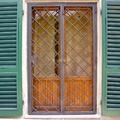 Serramenti, Fabbri, Costruzioni Ristrutturazioni