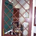 Ristrutturazione Condomini, Infissi Alluminio, Ristrutturazione Casa
