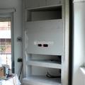 Ristrutturazione Condomini, Porte, Ristrutturazione Cucine