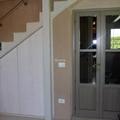 Falegnami, Zanzariere, finestre in legno
