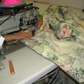 Tappezzieri, riparazioni sedie, poltrone-relax