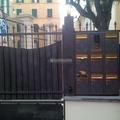 Elettricisti, Citofoni, Automazione Cancelli