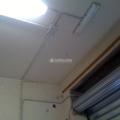 Elettricisti, Antifurti, Ristrutturazione Condomini