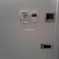 Elettricisti, Ristrutturazione Casa, Citofoni