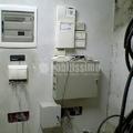 Elettricisti, Ristrutturazione Condomini, Impianti Elettrici