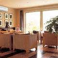 Ristrutturazione Casa, Materiali Pittura, Installatori