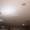 Ristrutturazione Casa, Arredamento Negozi, Architettura interni