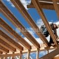 Ristrutturazione Casa, Tende Sole, Impiantistica
