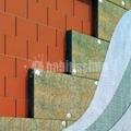 Ristrutturazione Casa, Impiantistica, Progettazione