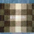 tappeto moderno doppio nodo misura 240x170