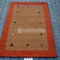tappeto moderno ghabeh