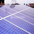 Elettronica, Climatizzatori, Fotovoltaico
