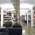 Mobili, Progettazione interni, Articoli Decorazione