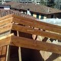 Ristrutturazione Casa, Costruzioni Ristrutturazioni, Ristrutturazione Edifici