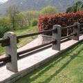 Pietra, Graniti, Fontane