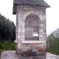 Pietra, Pavimenti, Fontane