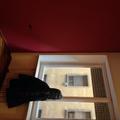 abitazione privata in Firenze