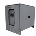 Air Water System AWS Yoshi