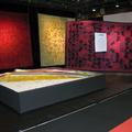 Aldo Cibic Happy Carpets by Moret