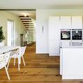Ambienti+ - Regnauer Hausbau