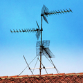 Antenne condominiale
