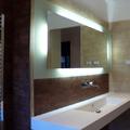 Appartamento a Roma via Lizzani