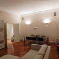 appartamento impianto domotico BTicino