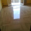 Appartamento in marmo tipo serpeggiante
