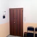 Appartamento/Ufficio in Genova Pegli