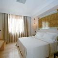 Arredo Suite Hotel